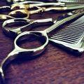 白髪を切る7つのメリットとはいったい?どんな良いことがあるの?